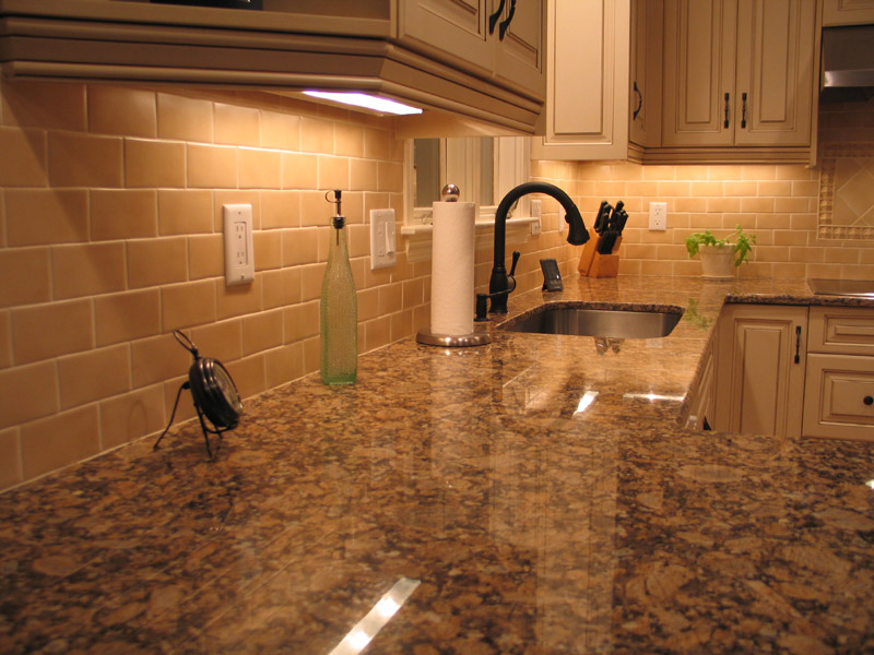 xenon under cabinet lighting acton ma rj puliafico u20ac electrician north reading